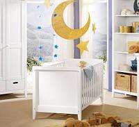 Детская кровать «Сиело»