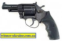 Револьвер под патрон Флобера Латэк Сафари - 431м пластик