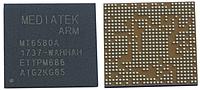 Микросхема MT6580A для Doogee X5