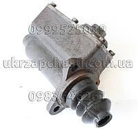 Цилиндр тормозной главный ГАЗ-53,52