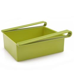 Подвесной органайзер для холодильника, зеленый (44600003)