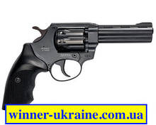 Револьвер под патрон Флобера Латэк Сафари - 441м пластик