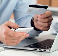Кредиты онлайн на карту в Украине и мгновенные займы онлайн