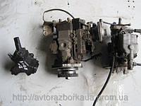ТНВД 2, 2CDI на Mercedes-Benz VITO W 638/639