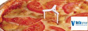 Дистанционные прокладки для пиццы Hendi 709900, фото 2