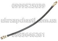 Шланг тормозной ГАЗ-53,3307 задний