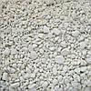 Глина белая гранулы 200 г