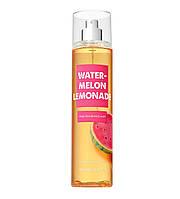 Мист для тела Bath&Body Works Watermelon Lemonade
