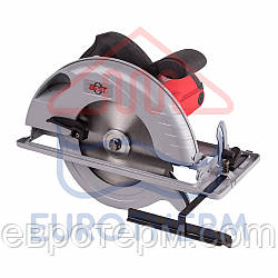 Пила дисковая BEST ПД-190-2200