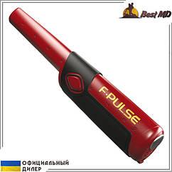 Пинпоинтер Fisher F-Pulse