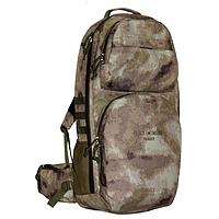 Рюкзак Ranger A-tacs AU для потайного ношения оружия и снаряжения