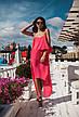 Воздушное платье , фото 4