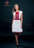 Вышиванка платье, арт. 1015