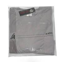 Пакеты для упаковки одежды 50х75 см