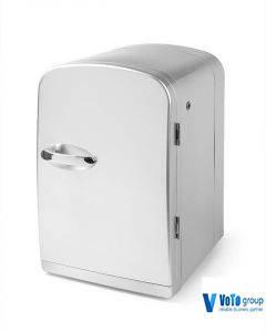 Холодильник для молока Hendi 943441, фото 2