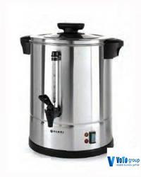 Кипятильник-кофеварка Hendi 211328