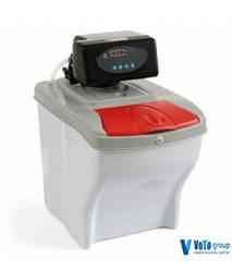 Автоматический смягчитель для воды Hendi 231166