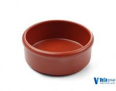 Пиала для соуса и масла Hendi 564608