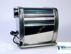 Тестораскаточная машина Hendi 224847, фото 3