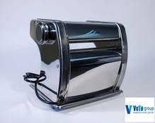 Тестораскаточная машина Hendi 224847, фото 2