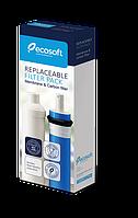 Комплект картриджей 4-5 для осмоса Ecosoft