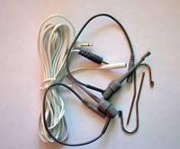 Комплект проводов к апекс локатору COXO