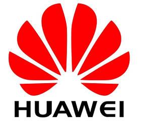 Чохли для Huawei