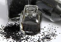 Олія чорного кмину (damáscena) (100мл)