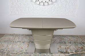 Стол обеденный Nicolas ATLANTA 140/180х90х76 см
