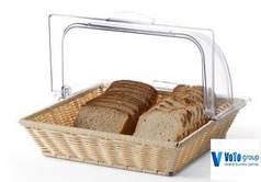 Корзина для хлеба Hendi 426968