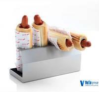 Подставка для хот-догов Hendi 630648