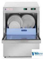 Посудомоечная машина Hendi 230855