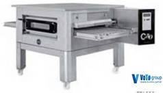 Печь для пиццы Hendi 227336