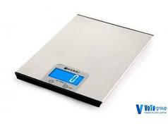 Весы кухонные Hendi 580226