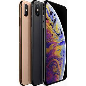 Чехлы для Apple iPhone XS