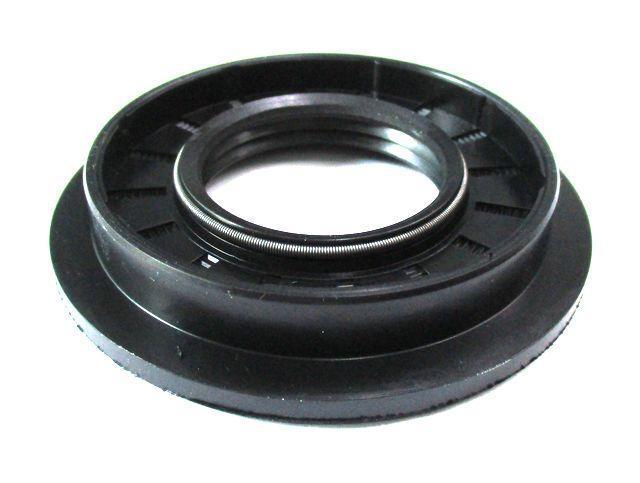 Сальник 40-72/86-10/15,5 KOK для стиральной машины Bosch