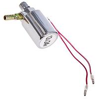 Клапан СА-10124 12V/24V