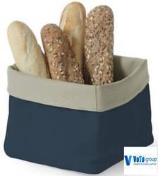 Мешок для хлеба Hendi 429112