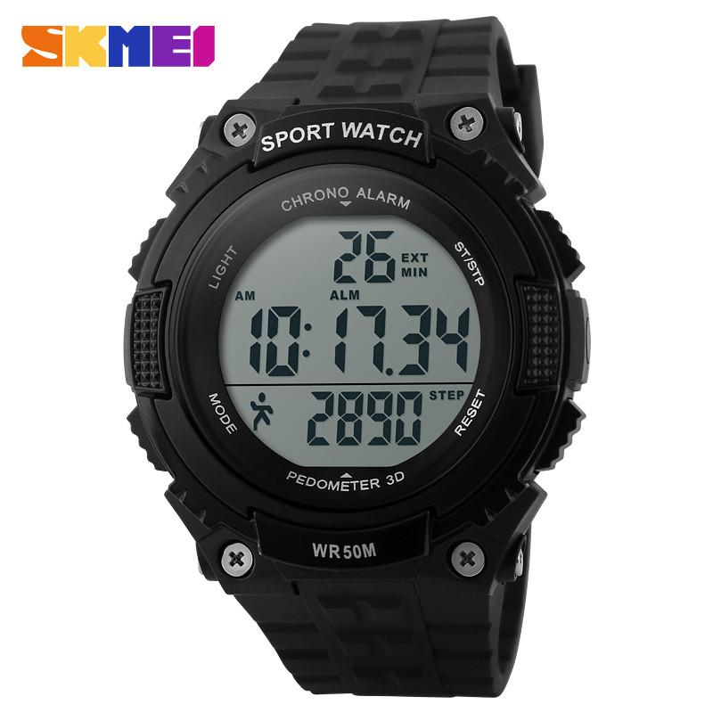 Часы Skmei 1112