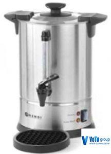 Кипятильник - кофеварка Hendi 211250