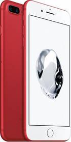 Чехлы для Apple iPhone 7 Plus / 8 Plus