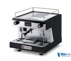 Кофемашина Hendi 208922