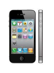 Чехлы для Apple iPhone 4 / 4s