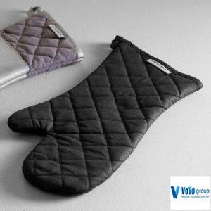 Рукавиці пекарські Hendi 556610, фото 2