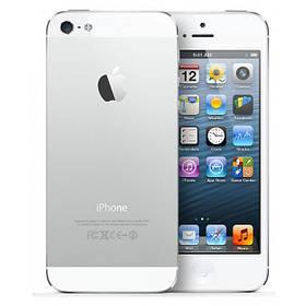 Чехлы для Apple iPhone 5 / 5s / SE