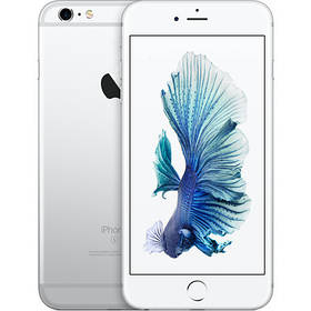 Чехлы для Apple iPhone 6 Plus / 6s Plus