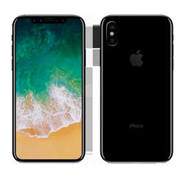 Чехлы для Apple iPhone X