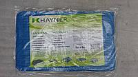 Тент KHAYNER Garden (6х6 м,60 г/м²), фото 1
