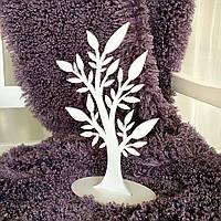 Дерево Декоративное, фото 1