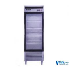 Шкаф холодильный Hendi 233160